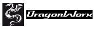 logo_195px